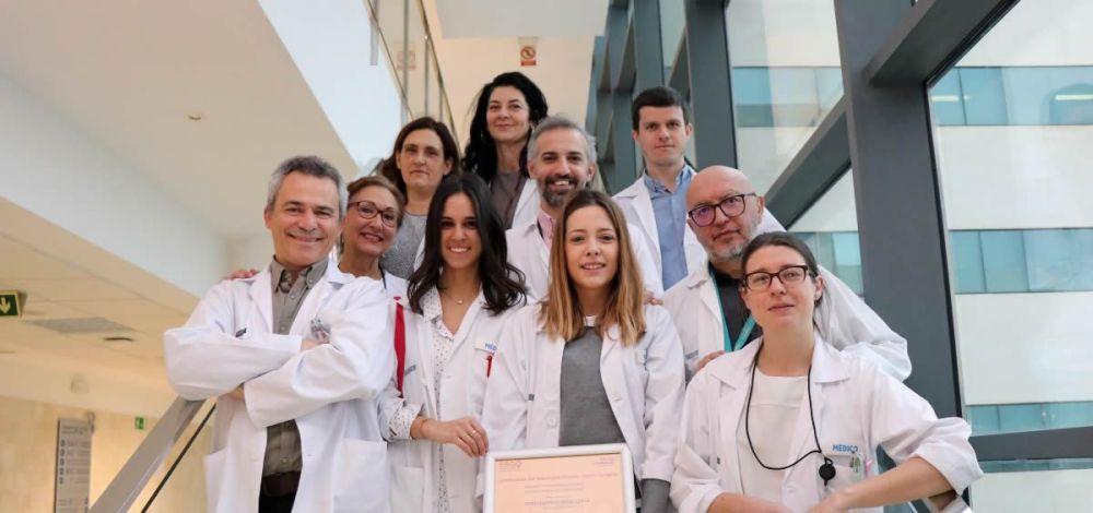 la-seccion-de-oncologia-ginecologica-del-hospital-universitario-y-politecnico-la-fe-realiza-mas-de-100-cirugias-anuales-por-cancer-de-ovario