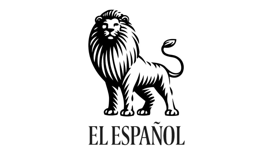diario el español campaña sentov