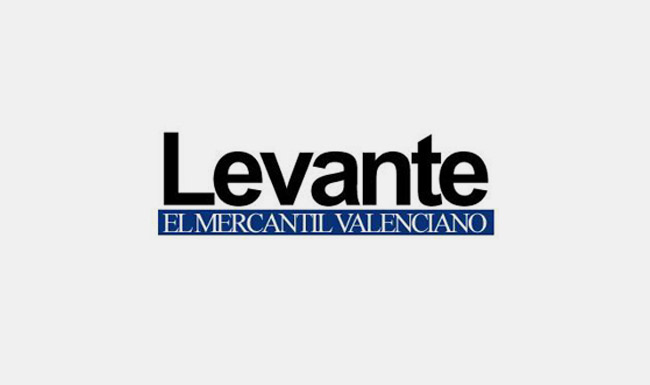 levante emv sentov cancer ovario
